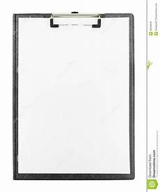 Clipboard Template Blank Clipboard Stock Photo Image Of Clipboard Memo