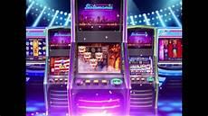 Slotomania Level Up Chart Slotomania Slot Machines Hall Of Slots Youtube