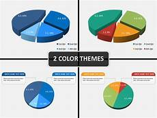 Drawing Pie Charts Ppt Powerpoint Pie Chart Sketchbubble