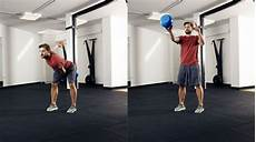 kettlebell swing form how to do a kettlebell swing plus form tips variations