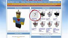 Create Builders Roblox Tutorial How To Create Shirts Or Pants Without