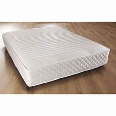 memory foam pocket mattress