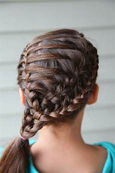 cute hairstyles for girls the xerxes cute hairstyles for girls the xerxes