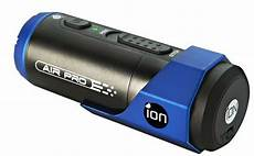 Ion Air Pro Light Ion Air Pro Lite Wifi Hd Sports Video Camera 2014 Action