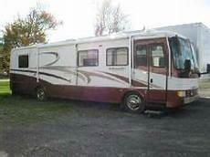 1995 Monaco Dynasty For Sale By Owner On Rv Registry Http