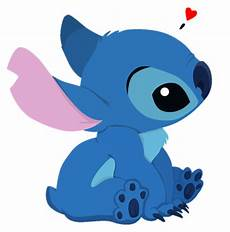stitch png photos for designing projects free