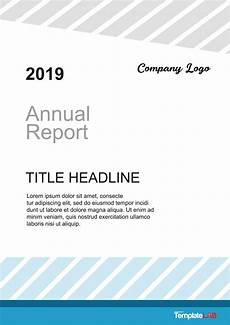 Report Cover Page Templates Free Download 39 Amazing Cover Page Templates Word Psd ᐅ Templatelab