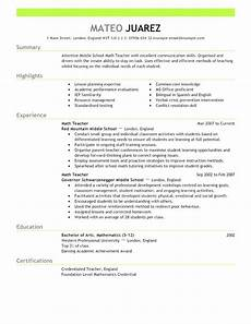 Resume Sample Australia Free Resume Templates 2018 Australia Resume Template