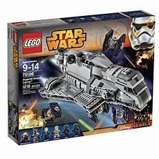 Lego Wars Malvorlagen List Cheap Lego Wars Building Kits A Listly List