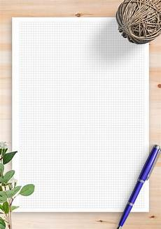 1 Square Per Inch Graph Paper Download Printable Graph Paper 10 Squares Per Inch Pdf
