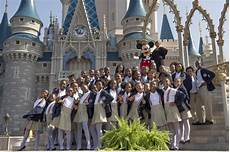 Detroit Academy Of Arts And Science Detroit Academy Of Arts Amp Sciences Choir Performs On