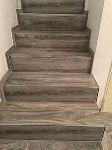 rivestimenti effetto legno rivestimento legno effetto legno 2 emme s r l