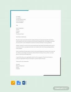 Transfer Letter Format From One Location To Another 15 Transfer Letter Examples Amp Templates Pdf Google Doc