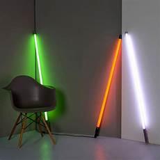 Seletti Tube Light Seletti Linea Neon Tube Light Www Decorelo Co Uk With
