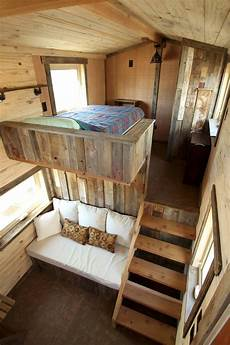 small homes interior design photos tiny house town jj s place from simblissity tiny homes