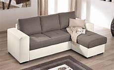 divani mondo convenienza outlet divano letto swing mondo convenienza divano mondo