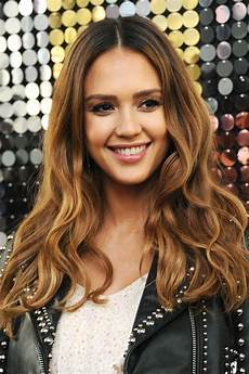 Best Light Golden Brown Hair Color 23 Light Brown Hair Color Ideas Best Light Brown Hair