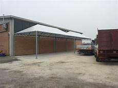capannoni in acciaio usati vendita strutture usate d occasione metal stands