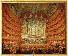 di rom 31 january 1732 teatro argentina in rome a travel in time