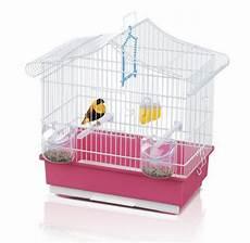 gabbie per canarini da gabbie per uccelli gabbia per canarini serie 42x26x42