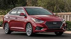 2020 hyundai accent 2020 hyundai accent 1 6 l colors release date redesign