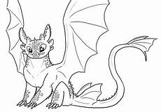 malvorlagen dragons ohnezahn amorphi