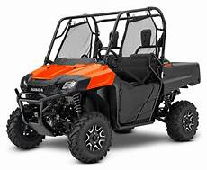 2019 Honda Pioneer by 2019 Honda Pioneer 700 Deluxe Utility Vehicles Grass