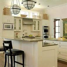 kitchens with 2 islands kitchen island designs practical design solutions
