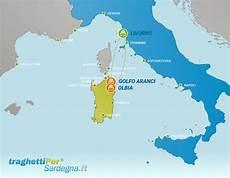 porto torres livorno traghetto traghetti livorno traghettiper sardegna