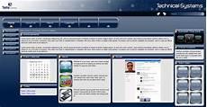 Sharepoint Designer Templates Chopfactory Psd To Sharepoint Template Development