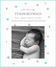 Birth Announcement Wording Email 21 Birth Announcement Ideas And Wording