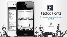 Design Your Own Font App Fonts Design Your Text App Ranking And