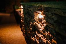 Stone Outdoor Lighting Louisville Patio Lighting For Better Outdoor Living