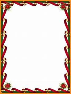 Holiday Borders For Microsoft Word Free Christmas Borders For Microsoft Word Free Download