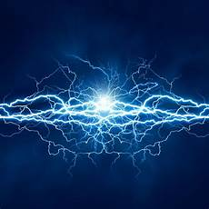 Does Electricity Travel At The Speed Of Light How Fast Does Electricity Travel Selection