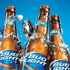Peach A Bud Light Budweiser Vs Bud Light Who S Better Luna S Blog