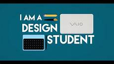 Motion Graphics Cv Motion Graphic Cv After Effects Cs6 Youtube