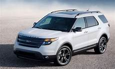 ford explorer 2020 release date 2020 ford explorer price colors release date car drive