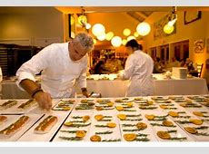 Hayground Chefs Party Ticket Giveaway, and Deets on the