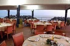 hotel ristorante casa rossa hotel casa rossa 1888 torre greco compare deals