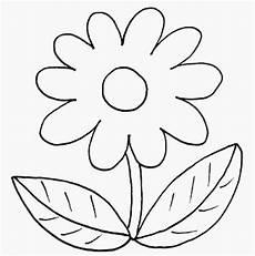 Ausmalbilder Blumen Zum Ausdrucken Blumen Vorlagen Zum Ausdrucken Wunderbar Blumen Ausmalen