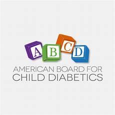 Abcd Logo Design Logo Design