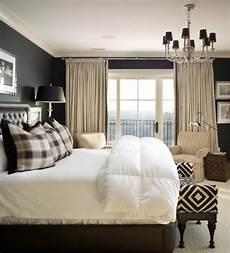 Black Walls In Bedroom My Sweet Bedroom Walls