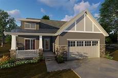 2 bedroom craftsman house plan 100 1205 1440 sq ft home