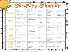Lesson Plans For Toddlers 10 Ways To Play With Pool Noodles Sensory Summer