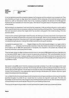 Essay Statement Of Purpose Ut Austin Statement Of Purpose Essay Examples Example