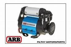 Arb Ckma12 Arb High Performance Air Compressor
