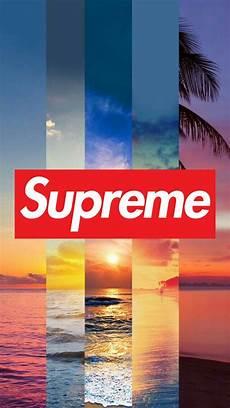 supreme wallpaper cool gambar wallpaper supreme gambar wallpaper
