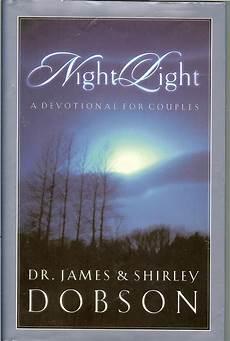 Night Light A Devotional For Couples Pinterest