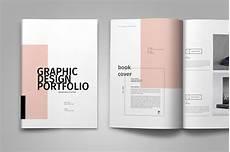 Csulb Graphic Design Portfolio Pin On Portfolio